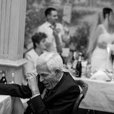 Свадебный фотограф Ромуальд Игнатьев (IGNATJEV). Фотография от 26.05.2014