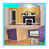 Home Painting Color Ideas
