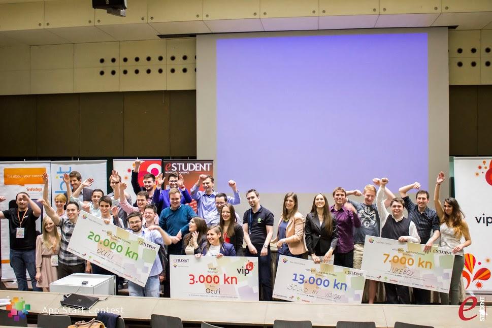 ASC_ dobitnici nagrada sa partnerima i žirijem.jpg