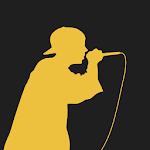 Rap Fame - Rap Music Studio w. Autotune & Beats 2.51.2.2