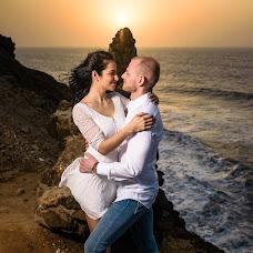Wedding photographer Mauro Erazo (mauroerazo). Photo of 12.04.2017