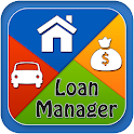 Loan Mentor for Android icon