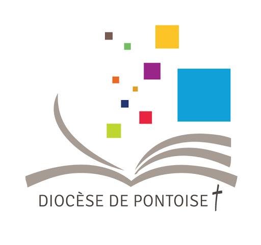photo de Pontoise
