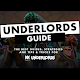 Download Guide For Dota Underlords For PC Windows and Mac