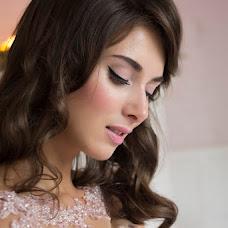 Wedding photographer Ekaterina Serova (Serovaya). Photo of 11.01.2016