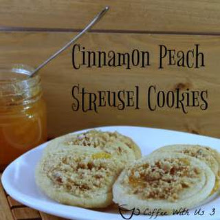 Brown Sugar Jam Cookies Recipes