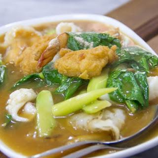 Chinese Gravy Sauce Recipes.