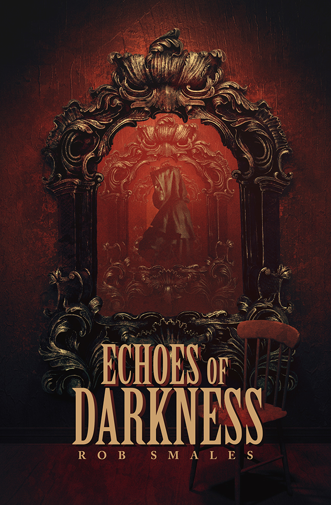 echoesofdarkness_smales_frontcover.jpg