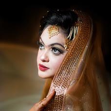 Wedding photographer Shakawat hossen Shakil (shakil). Photo of 01.05.2017