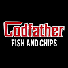 Codfather Fish & Chips London APK