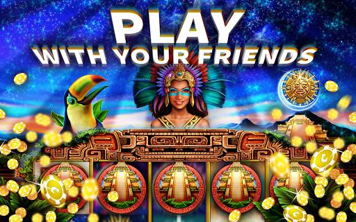 GameTwist Casino - Free Slots  screenshots 18
