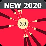 AA Crazy 2020