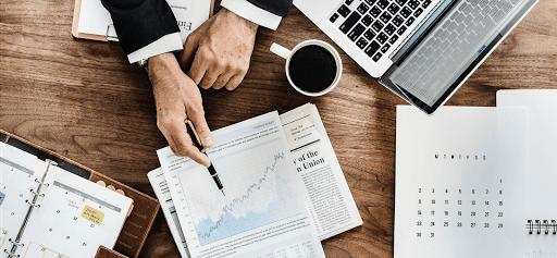 Etude de marché pour ouvrir une franchise