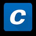Newcastle Chronicle icon