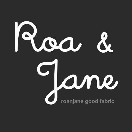 로아앤제인 Roa&Jane
