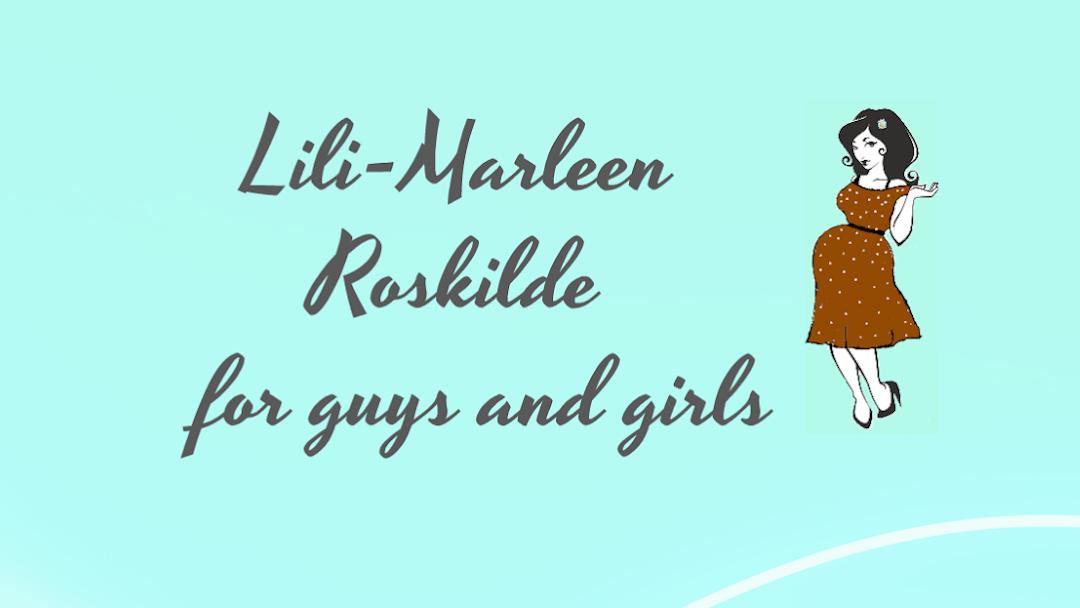 887d36578338 Lili-Marleen - Forhandler af vintagetøj