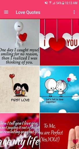 Love Images 2.9.7 screenshots 3
