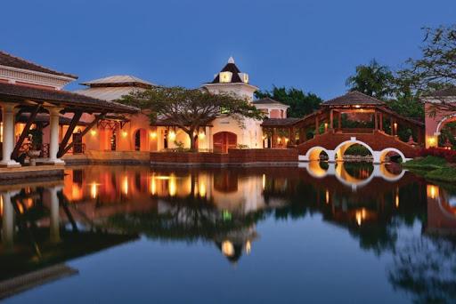 Best Goa Hotels