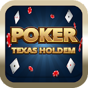 Video Poker: Casino Card Game
