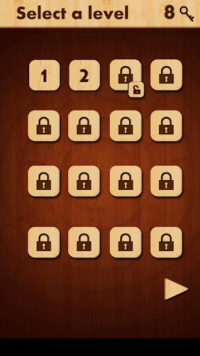 Mazes & Balls 1.5.3.7 screenshots 8