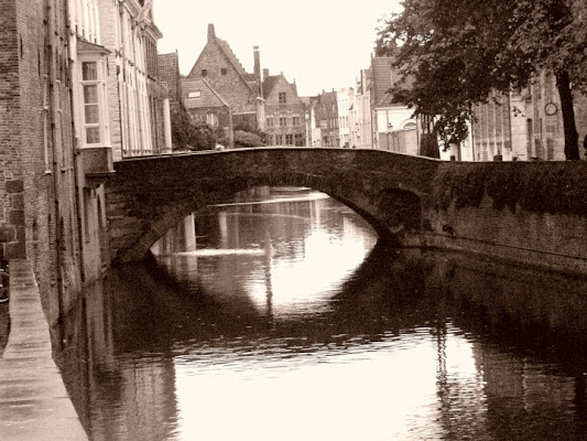 Canale di bonzino