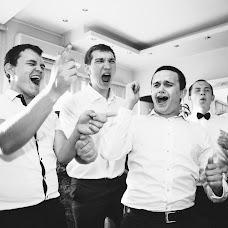 Wedding photographer Irina Shmurova (Shmurova). Photo of 18.10.2015