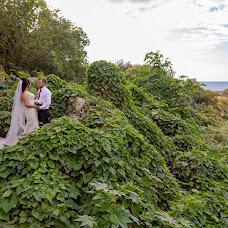 Vestuvių fotografas Demis Datov (Datov). Nuotrauka 31.10.2018