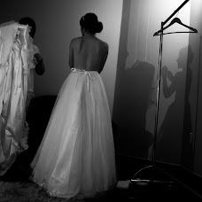 Wedding photographer Joelma Sousa (jocedraz). Photo of 28.04.2016