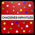 Videos Infantiles icon