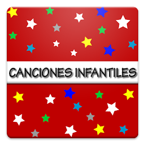 App Videos Infantiles APK for Windows Phone