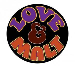 Logo of Ritual Love & Malt