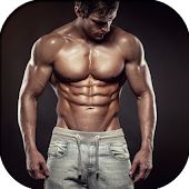 Abdominal exercises for Men and Women