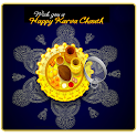 Karva Chauth Images icon