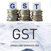 GST | Goods and Services Tax