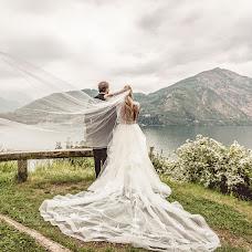 Wedding photographer Daniela Tanzi (tanzi). Photo of 28.04.2018