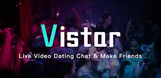 Chat στην ιστοσελίδα dating