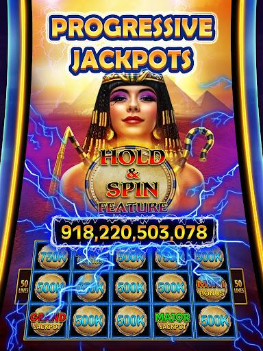 Macau Golden Week Not Looking So Golden Due To Casino Slot Machine
