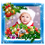 Shiny Christmas Photo Frames file APK for Gaming PC/PS3/PS4 Smart TV