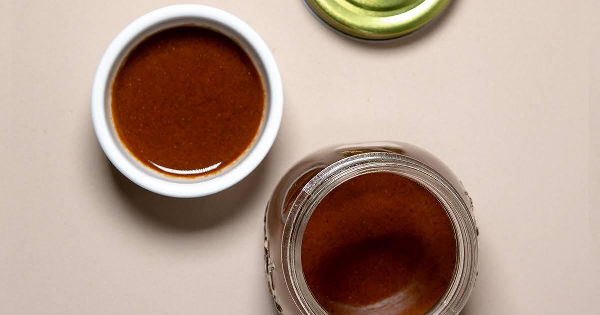 Sugar Free Worcestershire Sauce Recipes | Yummly