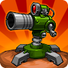 V tattico: Tower Defense gioco
