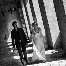 Wedding photographer Fabio Gianardi (gianardi). Photo of 30.09.2015