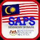 SAPS Ibubapa Download for PC Windows 10/8/7