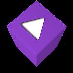 ZigZag Cube 1.3 Apk