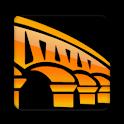 SPb bridges icon