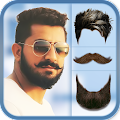 Smart Hair Style-Photo Editor download