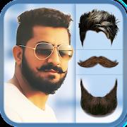 App Smart Hair Style-Photo Editor APK for Windows Phone