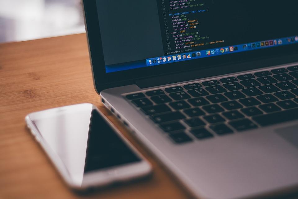 Обучение основам программирование в школе Hillel