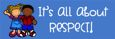 Image result for week of respect image