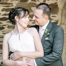 Wedding photographer Aleksandr Siemens (alekssiemens). Photo of 04.09.2018