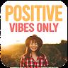 com.luminouslunar.positiveattitudequotes